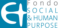 Logo Social & Human Purpose