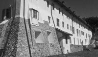 Chiusa-di-San-Francesco-Avigliana-TO