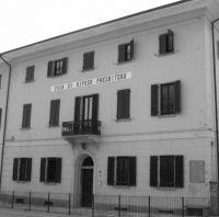 Villa-Presbitero-Vogogna-VB