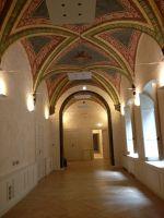 Roma_Odescalchi_Palazzo